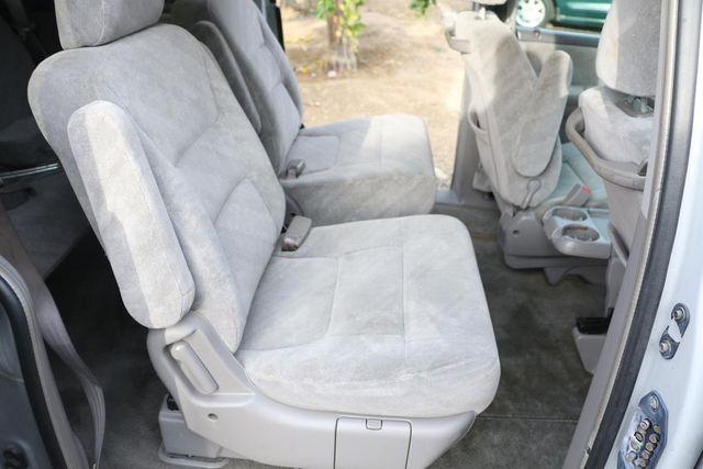 2002 Honda Odyssey EX Santa Clarita, CA 19