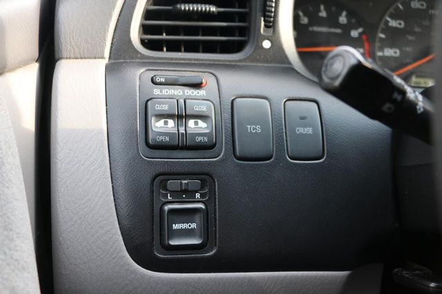 2002 Honda Odyssey EX Santa Clarita, CA 26