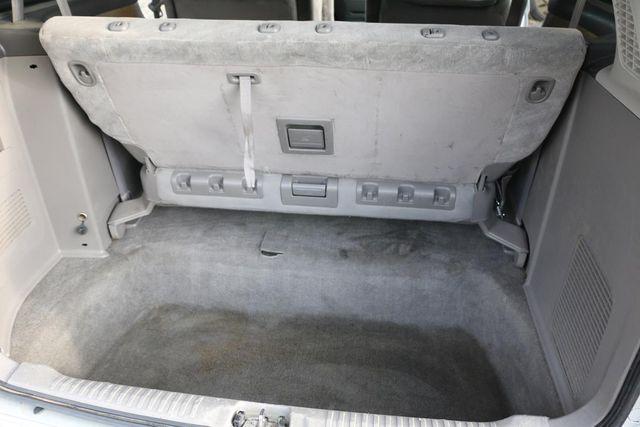 2002 Honda Odyssey EX Santa Clarita, CA 29