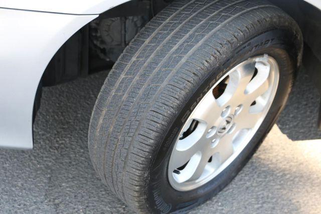 2002 Honda Odyssey EX-L w/Leather Santa Clarita, CA 25