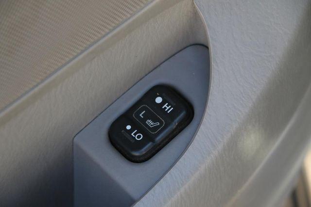 2002 Honda Odyssey EX-L w/Leather Santa Clarita, CA 26