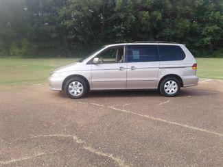 2002 Honda Odyssey EX Senatobia, MS