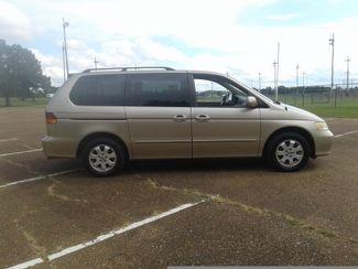 2002 Honda Odyssey EX Senatobia, MS 1