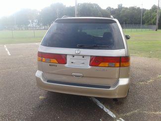 2002 Honda Odyssey EX Senatobia, MS 3