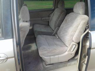 2002 Honda Odyssey EX Senatobia, MS 4