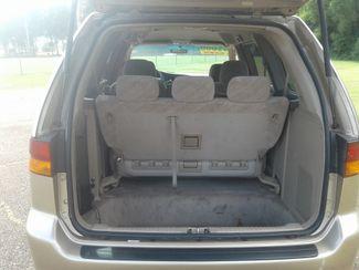2002 Honda Odyssey EX Senatobia, MS 5