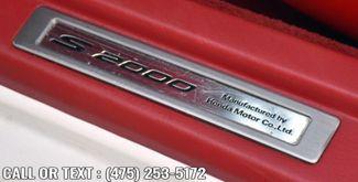 2002 Honda S2000 2dr Conv Waterbury, Connecticut 14