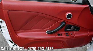 2002 Honda S2000 2dr Conv Waterbury, Connecticut 17