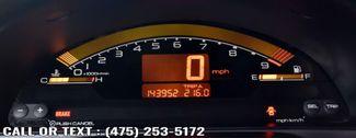 2002 Honda S2000 2dr Conv Waterbury, Connecticut 20