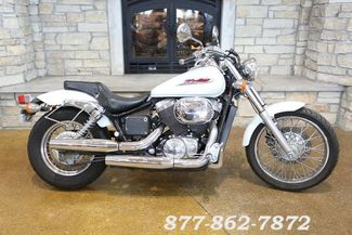 2002 Honda SHADOW 750 VT750DC2 750 VT750DC2 in Chicago, Illinois 60555