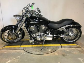 2002 Honda VTX1800C VTX in Ft. Worth, TX 76140