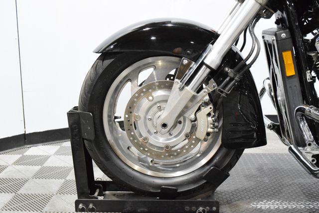 2002 Honda VTX1800R in Carrollton, TX 75006