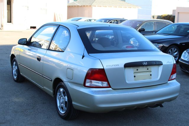 Wrg-3427] hyundai accent 2002 manual manual manual | 2019 ebook.