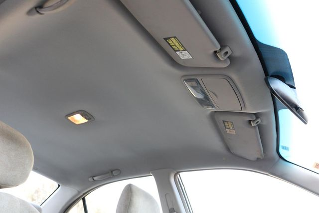 2002 Hyundai Elantra GLS Santa Clarita, CA 24