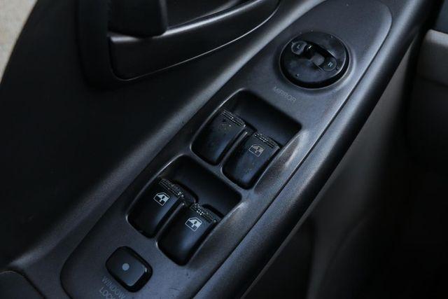 2002 Hyundai Elantra GLS Santa Clarita, CA 23