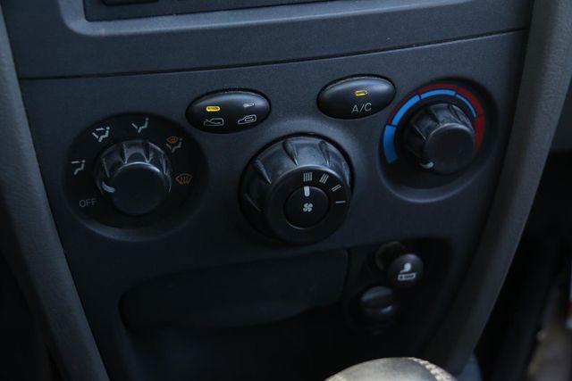 2002 Hyundai Santa Fe GLS Santa Clarita, CA 20