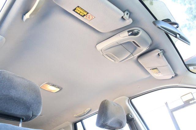 2002 Hyundai Santa Fe GLS Santa Clarita, CA 24