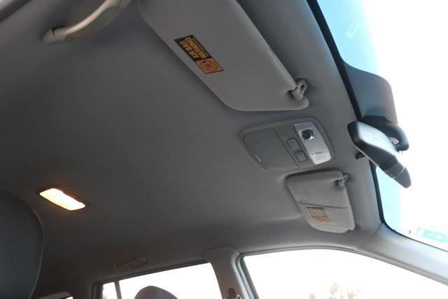 2002 Hyundai Santa Fe LX Santa Clarita, CA 26