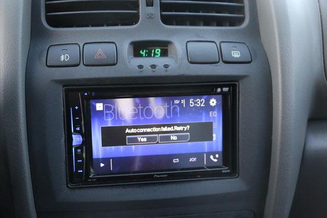 2002 Hyundai Santa Fe LX Santa Clarita, CA 19