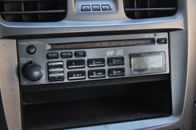 2002 Hyundai Sonata Santa Clarita, CA 17