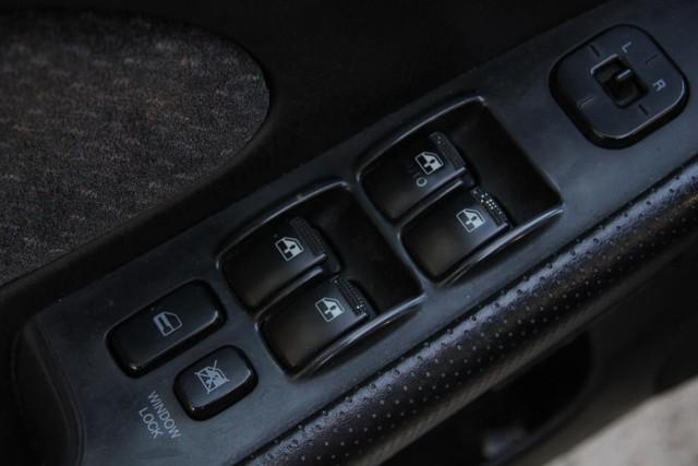 2002 Hyundai Sonata Santa Clarita, CA 19