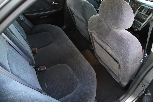 2002 Hyundai Sonata Santa Clarita, CA 23