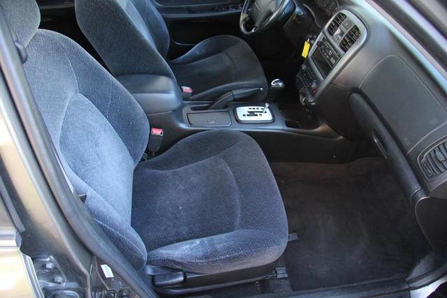 2002 Hyundai Sonata Santa Clarita, CA 13