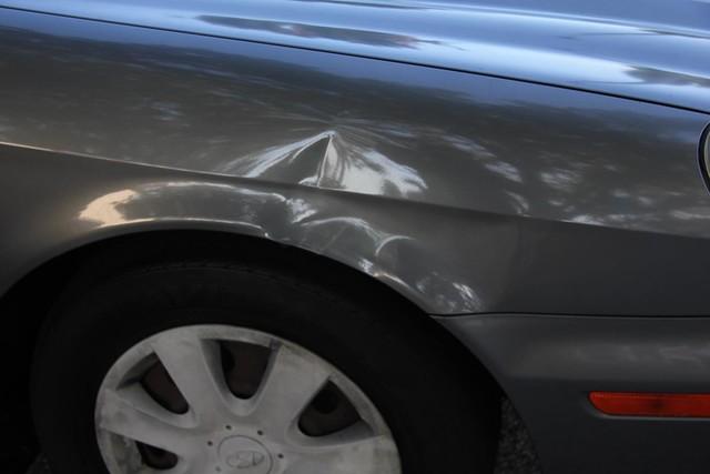 2002 Hyundai Sonata Santa Clarita, CA 24