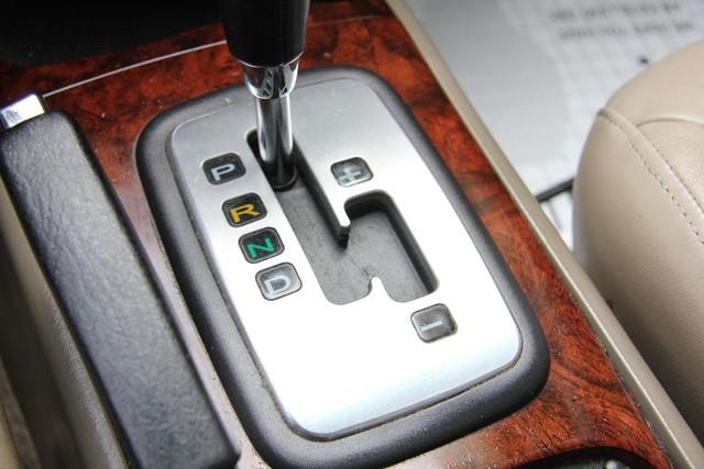 2002 Hyundai Sonata LX Santa Clarita, CA 20
