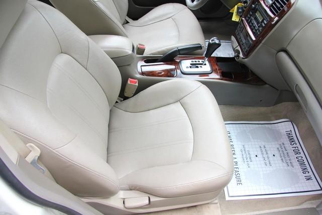 2002 Hyundai Sonata LX Santa Clarita, CA 15