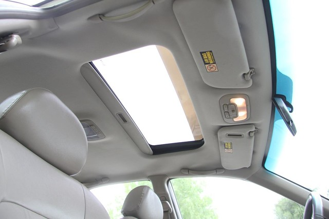 2002 Hyundai Sonata LX Santa Clarita, CA 23