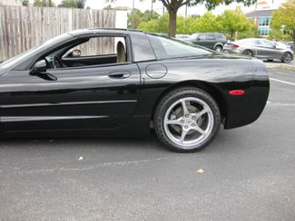 2002 Sold Chevrolet Corvette Conshohocken, Pennsylvania 18