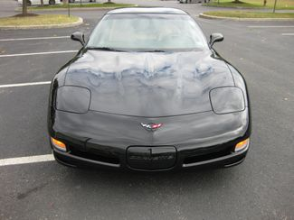 2002 Sold Chevrolet Corvette Conshohocken, Pennsylvania 6