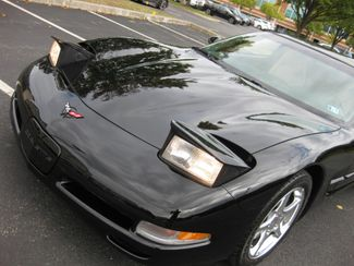 2002 Sold Chevrolet Corvette Conshohocken, Pennsylvania 9