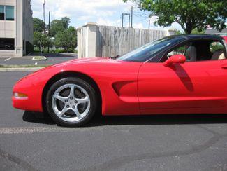 2002 Sold Chevrolet Corvette Conshohocken, Pennsylvania 15