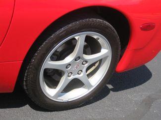 2002 Sold Chevrolet Corvette Conshohocken, Pennsylvania 16
