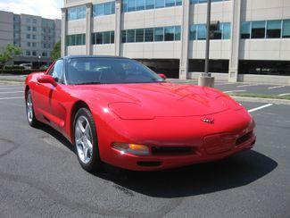 2002 Sold Chevrolet Corvette Conshohocken, Pennsylvania 19