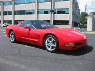 2002 Sold Chevrolet Corvette Conshohocken, Pennsylvania 20