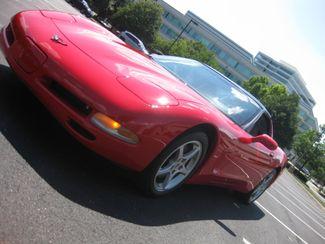 2002 Sold Chevrolet Corvette Conshohocken, Pennsylvania 24