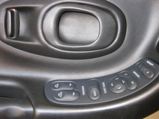 2002 Sold Chevrolet Corvette Conshohocken, Pennsylvania 31