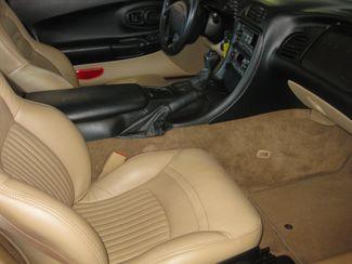 2002 Sold Chevrolet Corvette Conshohocken, Pennsylvania 32