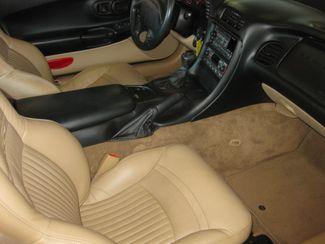 2002 Sold Chevrolet Corvette Conshohocken, Pennsylvania 33
