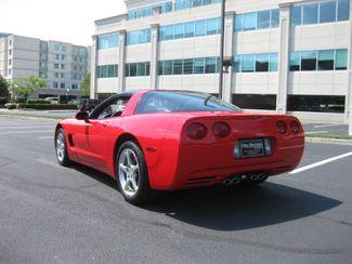 2002 Sold Chevrolet Corvette Conshohocken, Pennsylvania 4