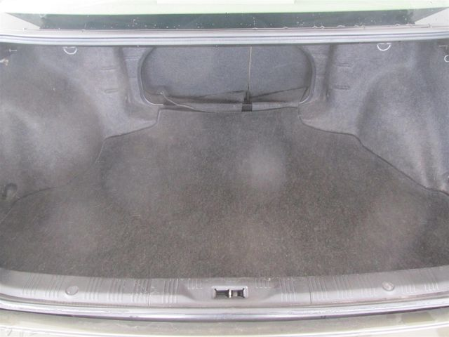 2002 Infiniti I35 Luxury Gardena, California 11