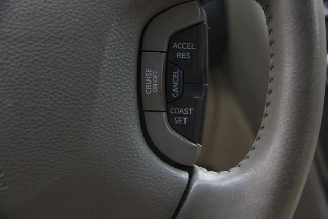 2002 Infiniti I35 Luxury Santa Clarita, CA 23