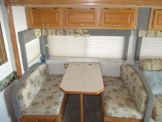 2002 Itasca Sunrise 32V  city Florida  RV World of Hudson Inc  in Hudson, Florida