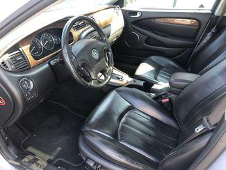 2002 Jaguar X-TYPE 30L Sedan 4D  city Montana  Montana Motor Mall  in , Montana