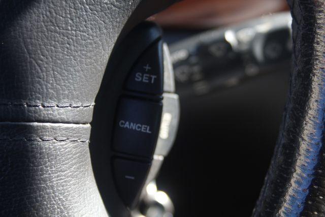 2002 Jaguar XJ Sport Houston, Texas 40