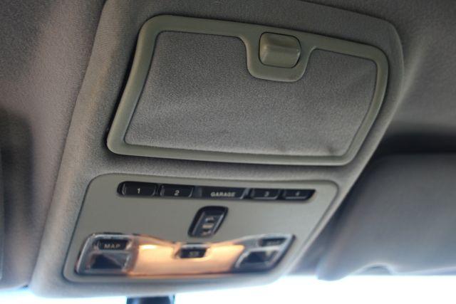 2002 Jaguar XJ Sport Houston, Texas 47