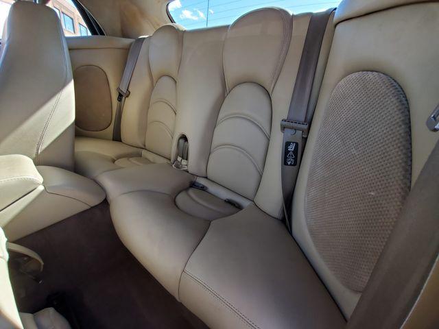 2002 Jaguar XK8 BASE in Sterling, VA 20166
